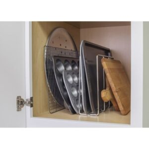organize your kitchen tips by 100krafts for your home interiors